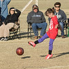MARCH 24 SOCCER-9