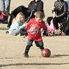 MARCH 24 SOCCER-34