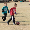 MARCH 24 SOCCER-33
