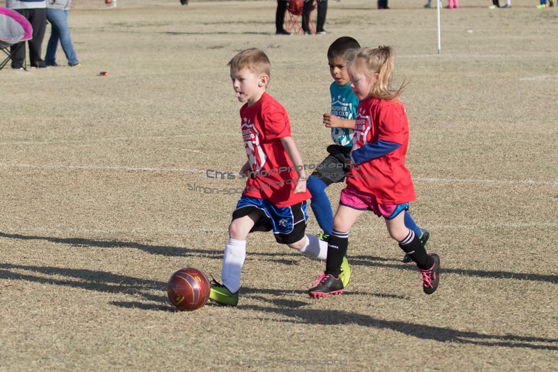 MARCH 24 SOCCER-4