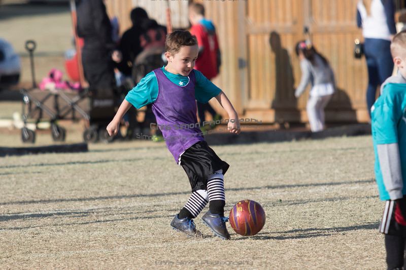 MARCH 24 SOCCER-3
