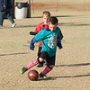 MARCH 24 SOCCER-5
