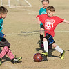 MARCH 24 SOCCER-8