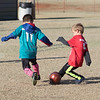 MARCH 24 SOCCER-6
