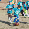 MARCH 24 SOCCER-11
