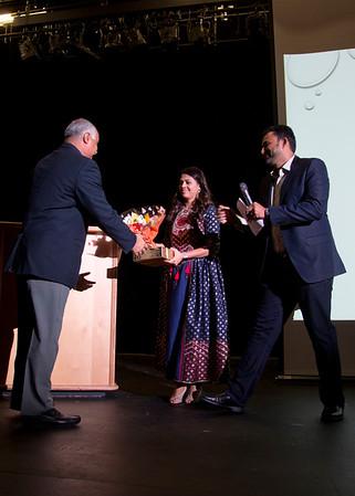 2018 11 SPCS Divali Gala 249