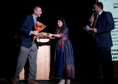 2018 11 SPCS Divali Gala 256