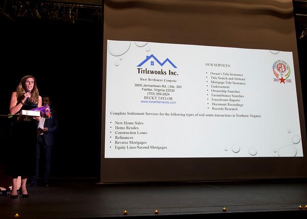 2018 11 SPCS Divali Gala 248