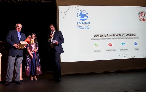 2018 11 SPCS Divali Gala 251