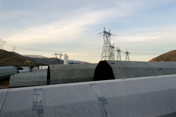 Sacramento Energy Selects
