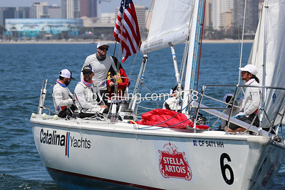 Congressional Cup-0107