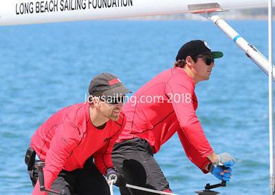 Congressional Cup-0023