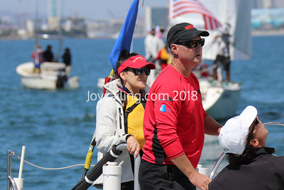 Congressional Cup-0024