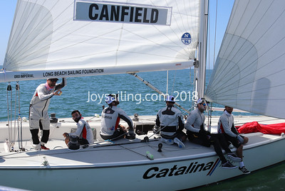 Congressional Cup-0054