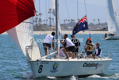 Congressional Cup-0057