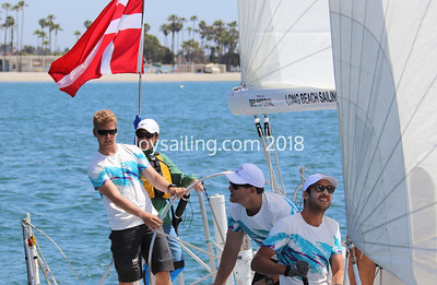 Congressional Cup-0133