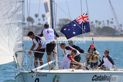Congressional Cup-0063