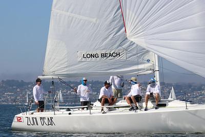 Lipton Cup1-3185