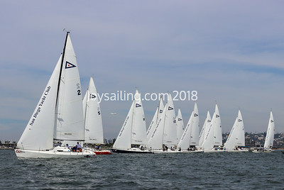Lipton Cup3-6516