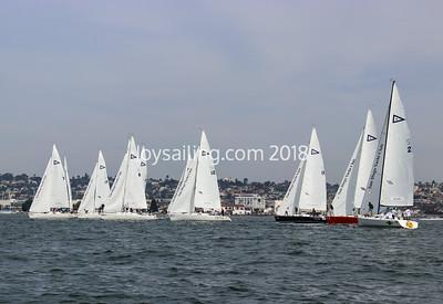 Lipton Cup3-6494