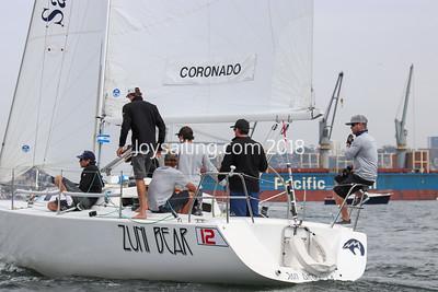 Lipton Cup3-6475