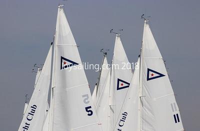 Lipton Cup3-6508