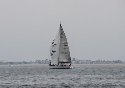 LBRW -0604