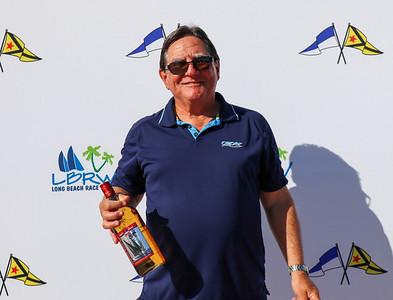 LBRW Trophy-5755