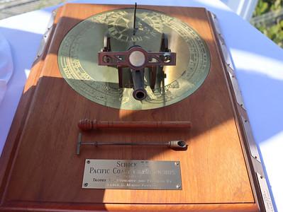 LBRW Trophy-5720