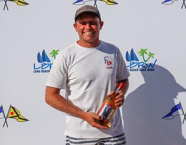 LBRW Trophy-5752
