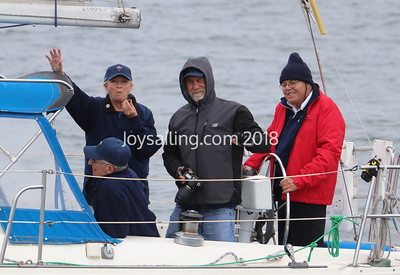 N2E Joysailing-4570