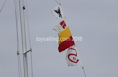 N2E Joysailing-4549