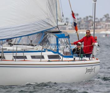 N2E Joysailing-5102