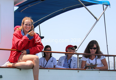 4th of July Regatta-0666