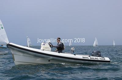 CFJ-0015