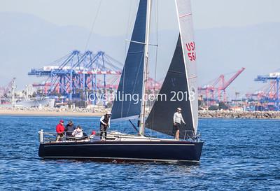 Islands Race-4618