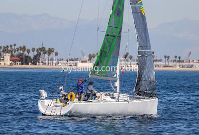 Islands Race-4626