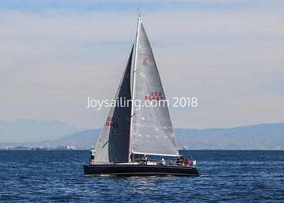 Islands Race-4613
