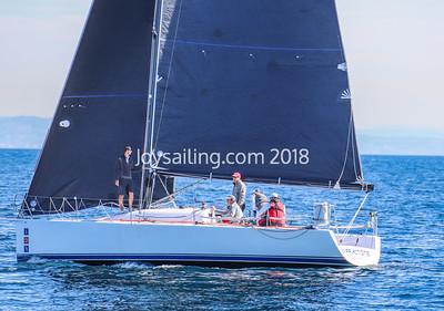 Islands Race-4638