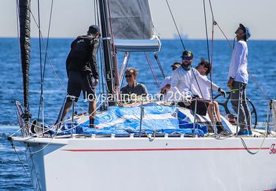 Islands Race-4641