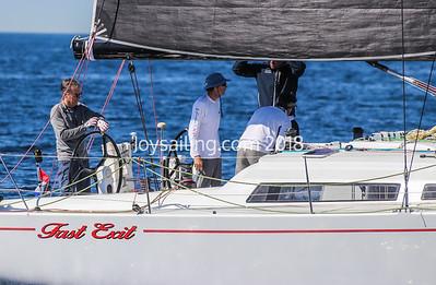 Islands Race-4595