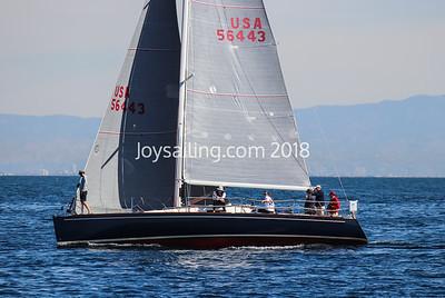 Islands Race-4612