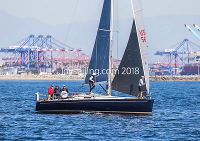 Islands Race-4619