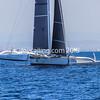 Islands Race-5875