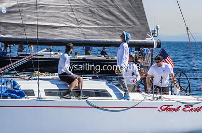 Islands Race-4646
