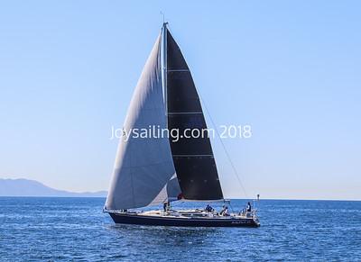 Islands Race-4606