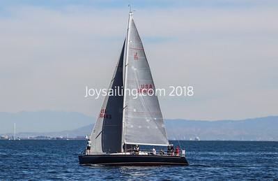 Islands Race-4614