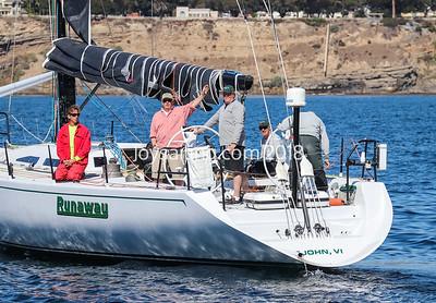 Islands Race-4573