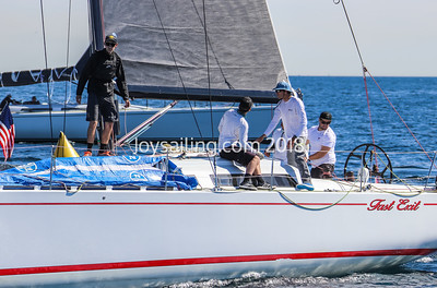Islands Race-4645