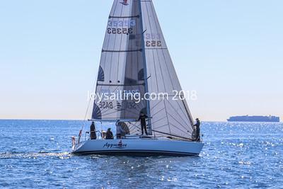 Islands Race-4623